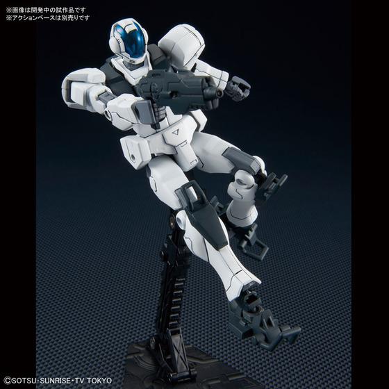 TOY-GDM-3840_05