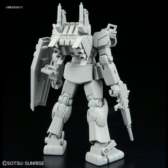 TOY-GDM-3276_05
