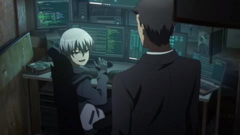 神様になった日 第4話 感想 13