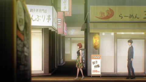 じみへんっ!! 第8話 最終回 感想 056