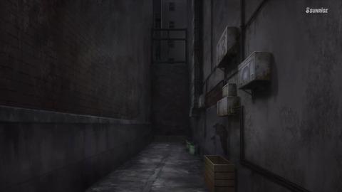 ガンダムビルドダイバーズReRISE 第26話 最終回 感想 00748