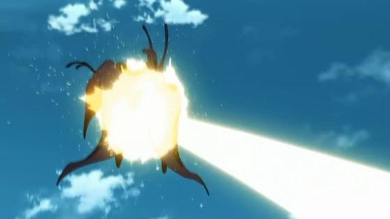 FGO 絶対魔獣戦線バビロニア 第16話 感想 00062