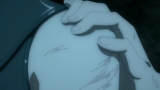 FGO 絶対魔獣戦線バビロニア 第20話 感想 00624