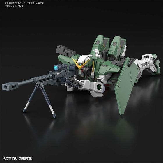 TOY-GDM-3973_05
