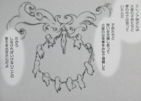 A.O.Z RE-BOOT ガンダム・インレ 6巻 感想 74
