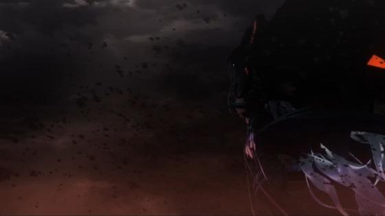 FGO 絶対魔獣戦線バビロニア 第19話 感想 00191