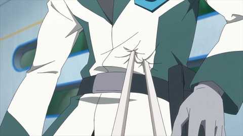 デカダンス 第10話 感想 00113