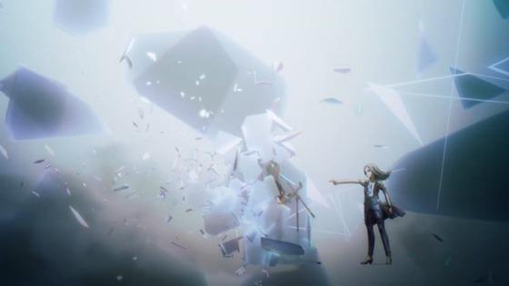 BanG Dream! 3期 4話 感想 00536