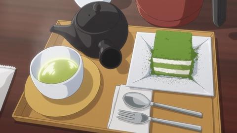 ゆるキャン2期 第2話 感想 191