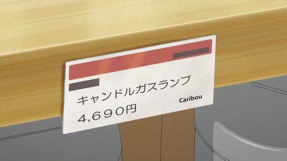 00276