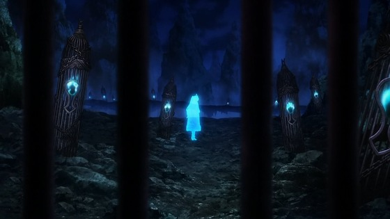FGO 絶対魔獣戦線バビロニア 第9話 感想 00448