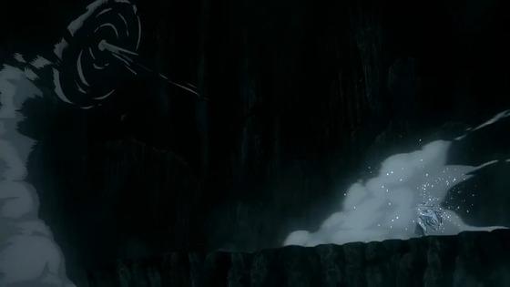 FGO 絶対魔獣戦線バビロニア 第20話 感想 00222
