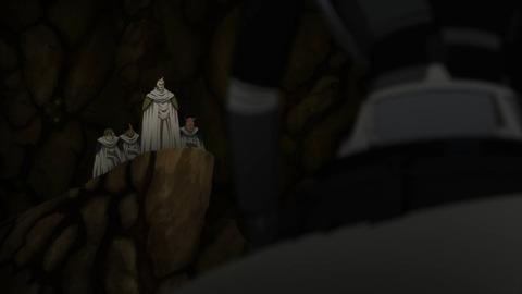 ゲッターロボ アーク 第11話 感想 137