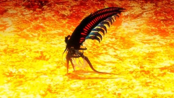 FGO 絶対魔獣戦線バビロニア 第18話 00455