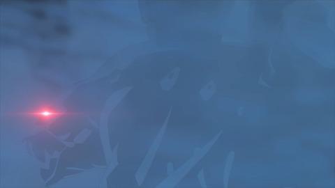 デカダンス 第4話 感想 01135