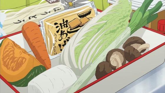 へやキャン△ 第7話 感想 00017