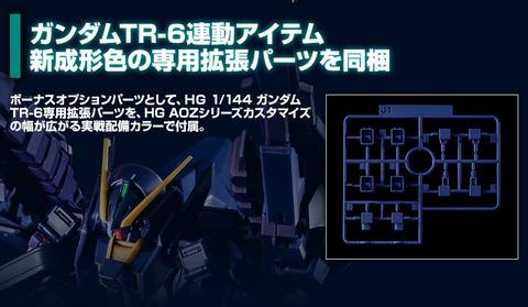 ガンダムTR-1 次世代量産機(実戦配備カラー)_06