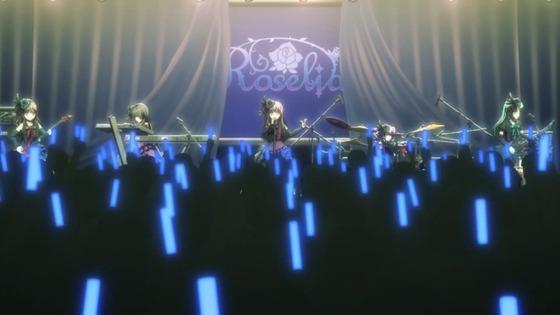 BanG Dream! 3期 6話 感想 00516