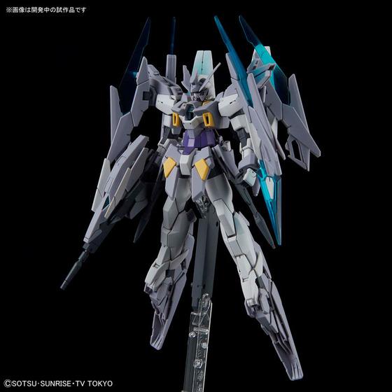 TOY-GDM-3889_02