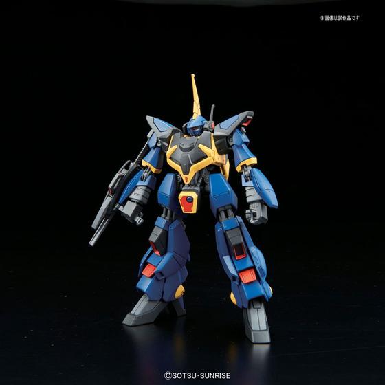 TOY-GDM-3277_01
