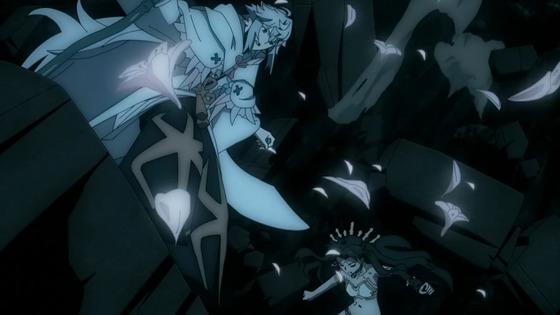 FGO 絶対魔獣戦線バビロニア 第21話 最終回 感想 00004