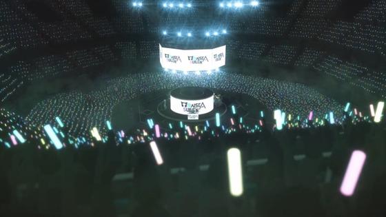 BanG Dream 3期 13話 最終回 感想 00303