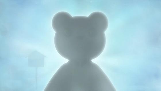 BanG Dream! 3期 8話 感想 00704