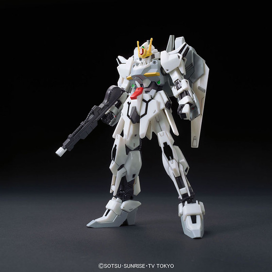 TOY-GDM-3158_02