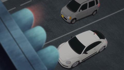 じみへんっ!! 第5話 感想 076