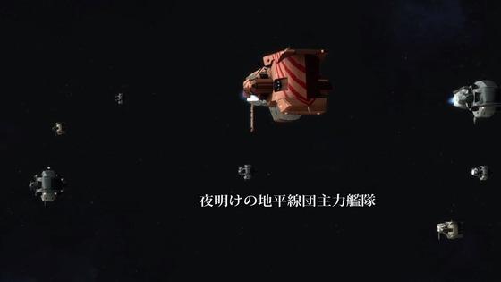 00151
