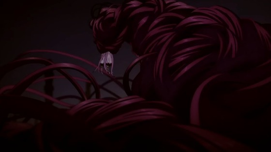 FGO 絶対魔獣戦線バビロニア 第15話 感想 00188