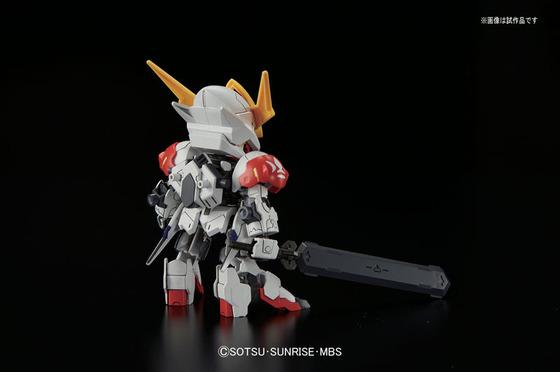 TOY-GDM-3159_04