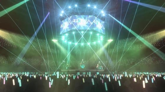 BanG Dream 3期 13話 最終回 感想 00404