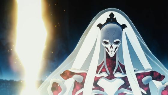 FGO 絶対魔獣戦線バビロニア 総集編3 感想 00142