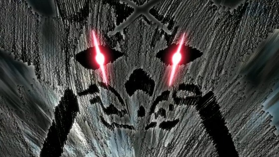 FGO 絶対魔獣戦線バビロニア 第13話 感想 00475