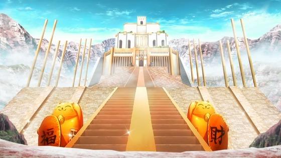 FGO 絶対魔獣戦線バビロニア 第9話 感想 00129