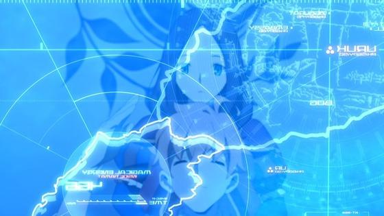 FGO 絶対魔獣戦線バビロニア 第17話 感想 00160