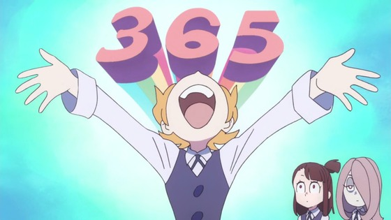 00049