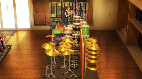 BanG Dream! 3期 7話 感想 00224