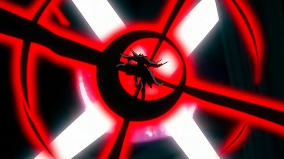 FGO 絶対魔獣戦線バビロニア 第20話 感想 00101