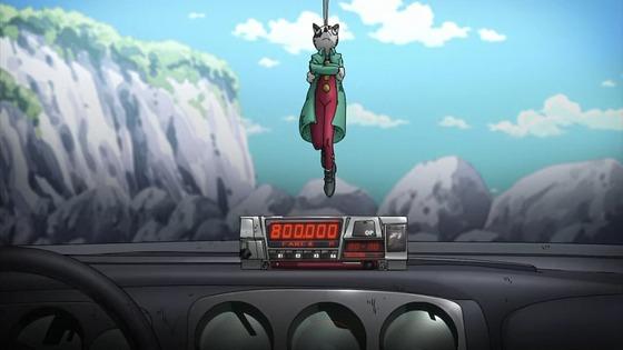 00246
