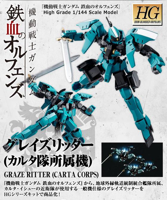 20180531_grazeritter_carta_corps_02