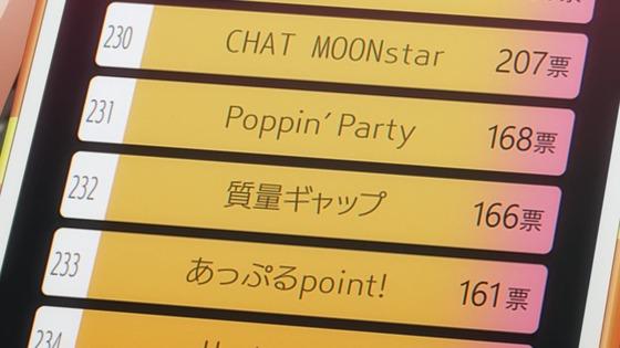 BanG Dream! 3期 5話 感想 00204