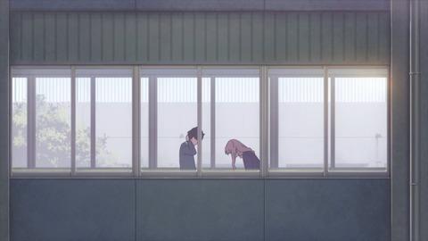 SSSS.DYNAZENON 第11話 感想 ネタバレ 072