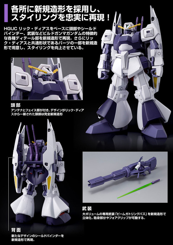 20191010_hgbd_build_gamma_gundam_03