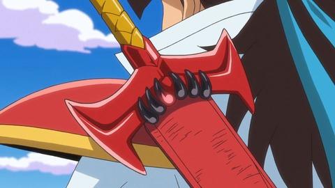 魔神英雄伝ワタル 七魂の龍神丸 第4話 最終回 感想 00416