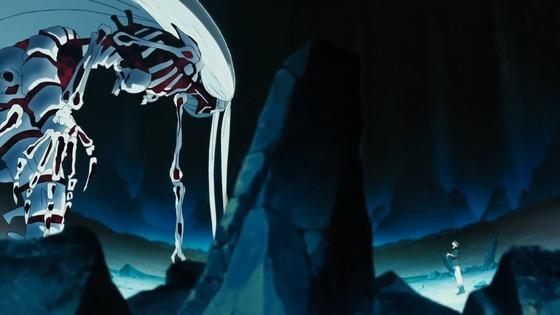 FGO 絶対魔獣戦線バビロニア 第13話 感想 00318