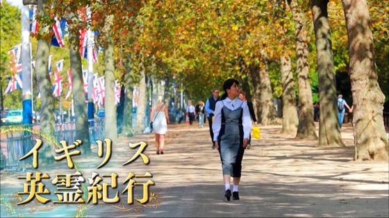 Fate Project 大晦日TVスペシャル2019 感想 00835