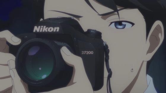 00420