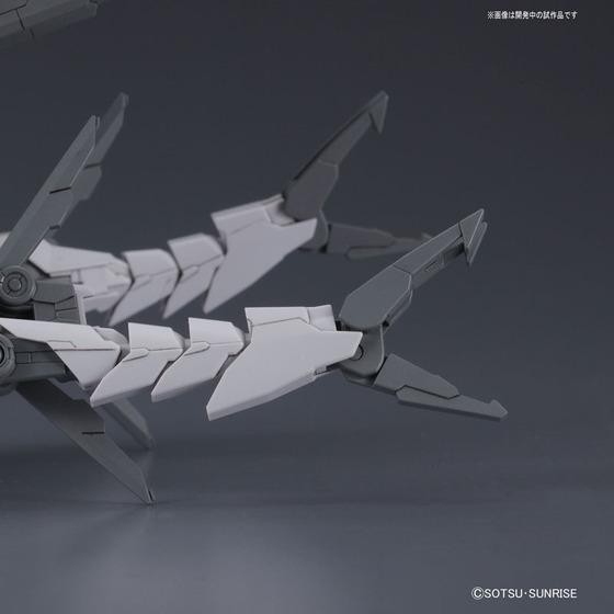 TOY-GDM-3365_07